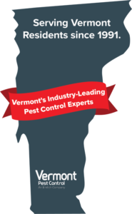 Vermont Pest Control - Vermont's Industry-Leading pest control experts; serving Vermont Residents since 1991